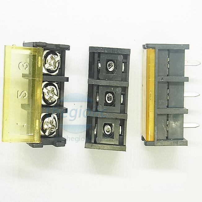 HB9500-3P