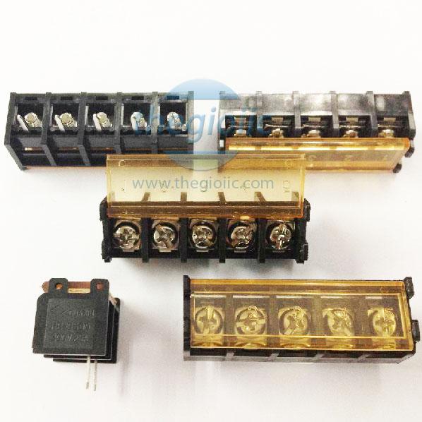 HB9500-5P