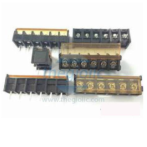 HB9500-6P