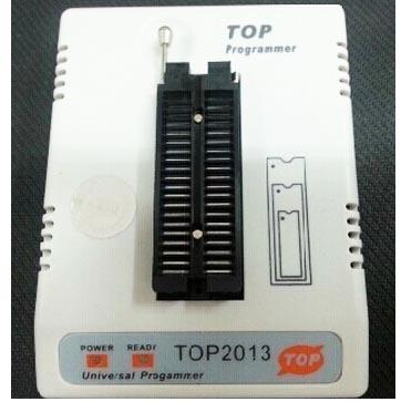 TOP2013 Mạch Nạp