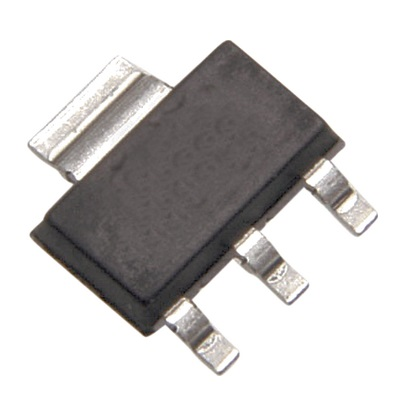 PBSS4350Z