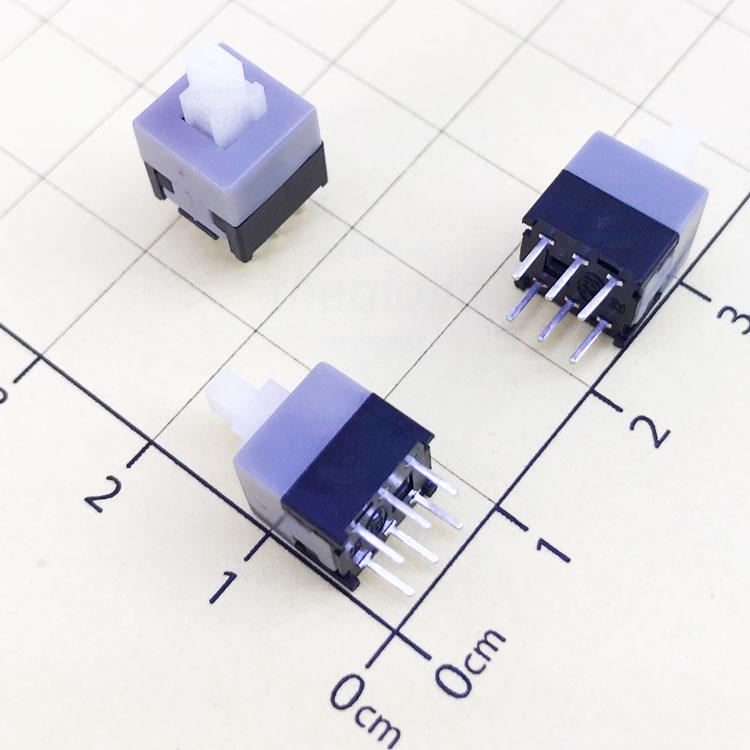 NN-8585-L Nút Nhấn Giữ