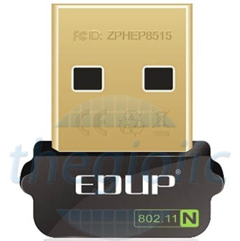 EP-N8508GS USB Wifi