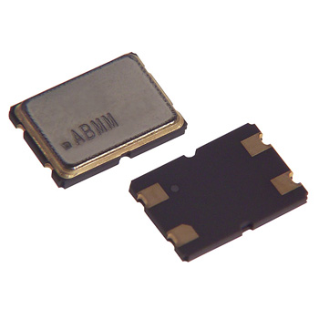 Thạch Anh 20MHz 5032 4Pin Crystal