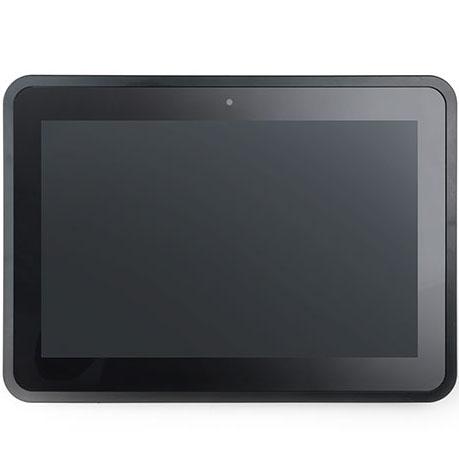 LCD 10.1inch Cảm Ứng Điện Dung HD101 Cho Friendlyarm