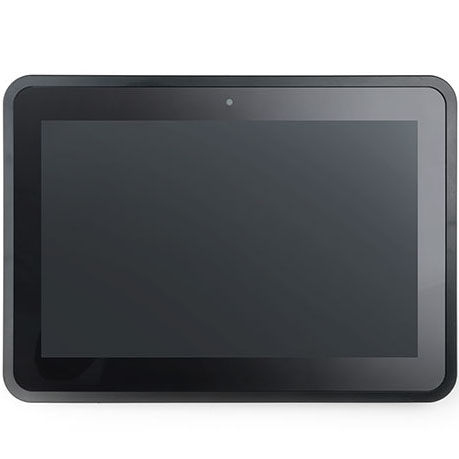 10.1 inch capacitive touch HD LCD(HD101)