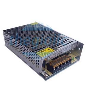 Nguồn Xung 5V10A 50W