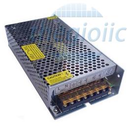 Nguồn Xung 5V20A 100W