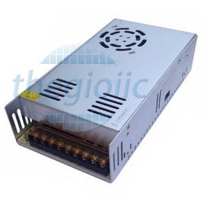 Nguồn Xung 5V60A 300W