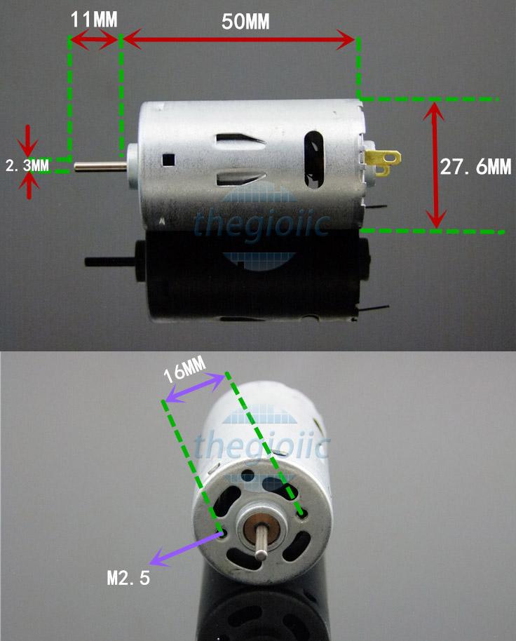 http://thegioiic.com/upload/large/4025.jpg