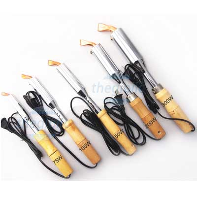 Power soldering iron HP-150W
