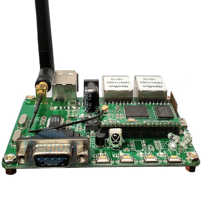 AR9331 Wifi KIT