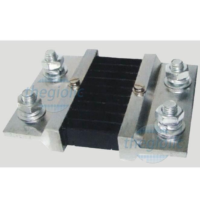 Điện Trở Shunt FL-2-1000A-75mV