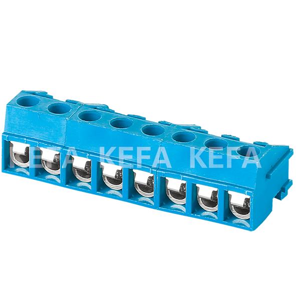 2P-KF332V Domino 2 Chân