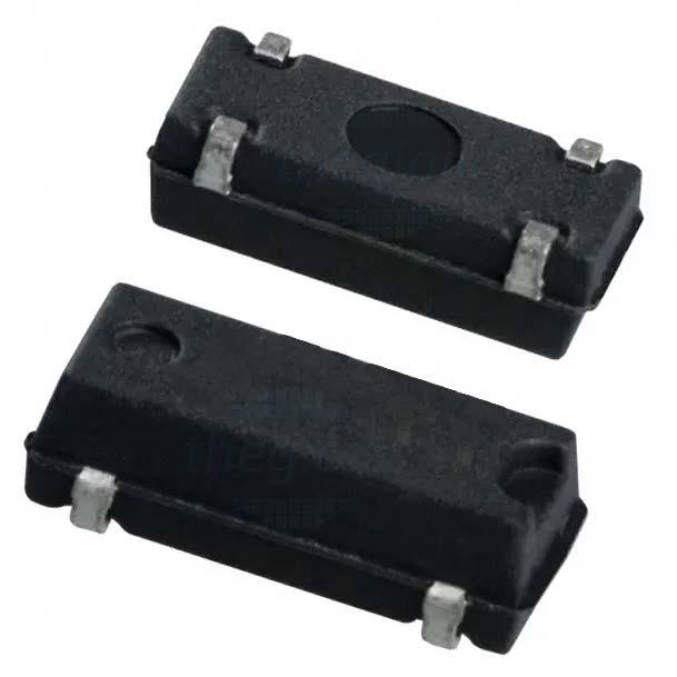 Thạch Anh 32.768KHz MC-306 4Pin