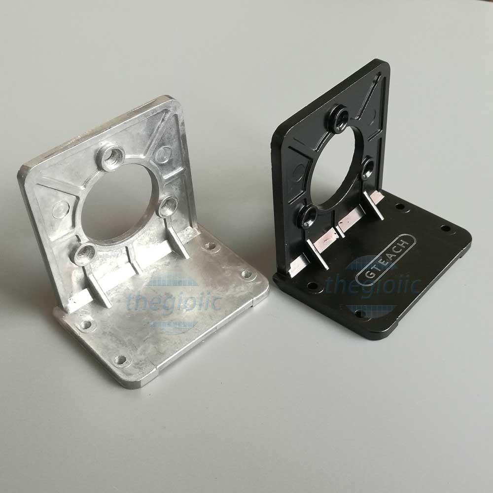Bộ Gá Encoder 64x45mm