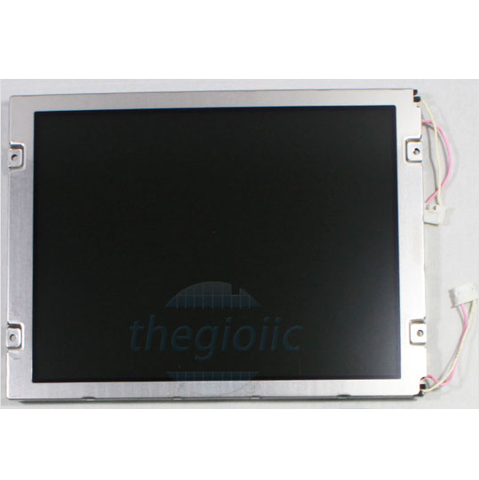 AA084VC03 LCD 8.4inch Chuẩn Công Nghiệp