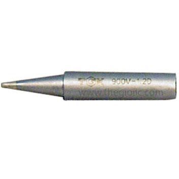 TGK-900M-1.2D