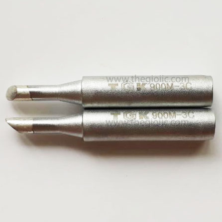 TGK-900M-3C