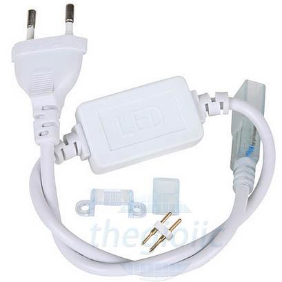Nguồn LED Dây 220VAC