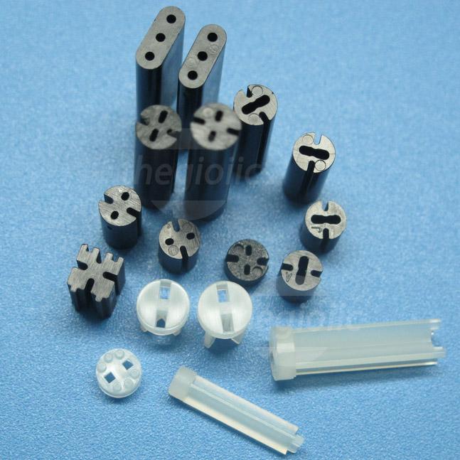 Trụ Đỡ LED 3mm 5mm