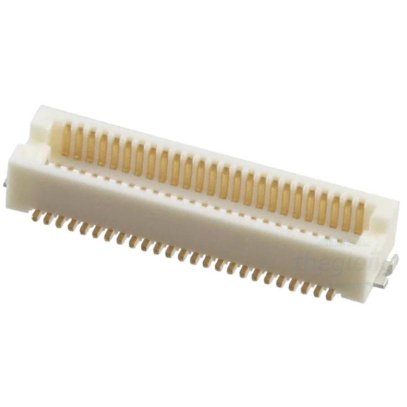 DF12(5.0)-50DP-0.5V(86)