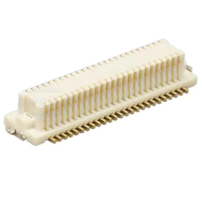 DF12-50DS-0.5V(86) 50 Chân