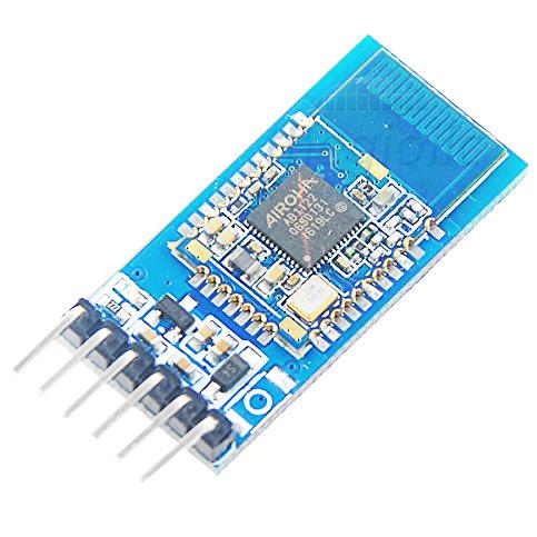 CC2541-BT12 Thu Phát Bluetooth 4.0