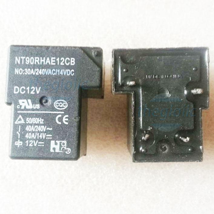 NT90RHAE12CB