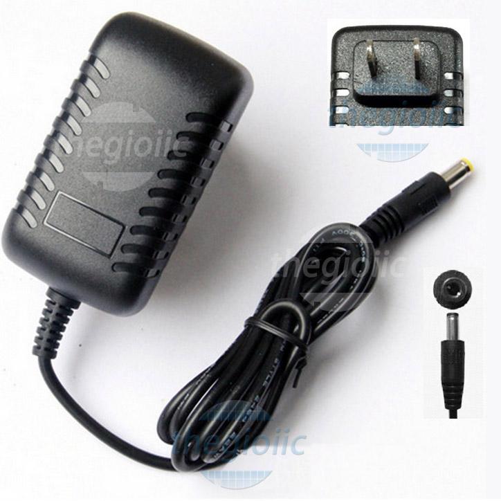 Nguồn Adapter 5V3A Đầu 4017