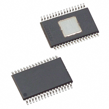 TLC5947DAPG4