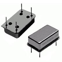 ECS-100AX-480