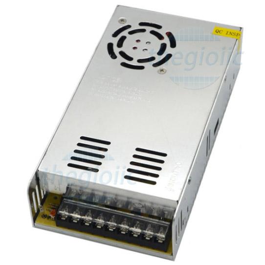 Nguồn Xung 12V40A 480W