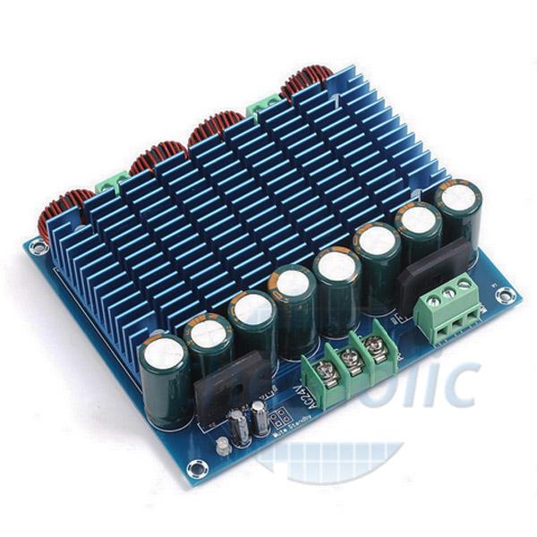 TDA8954TH Module Âm Thanh 2x420W