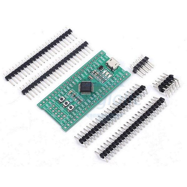 STM8S105C6T6 Kit Phát Triển