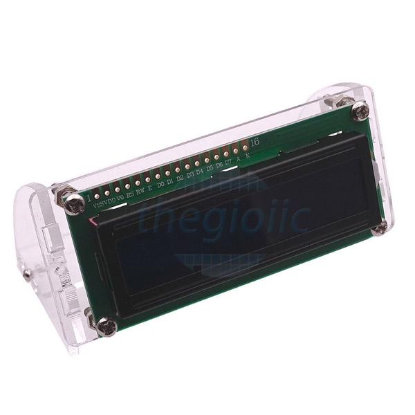Giá Đỡ LCD 1602