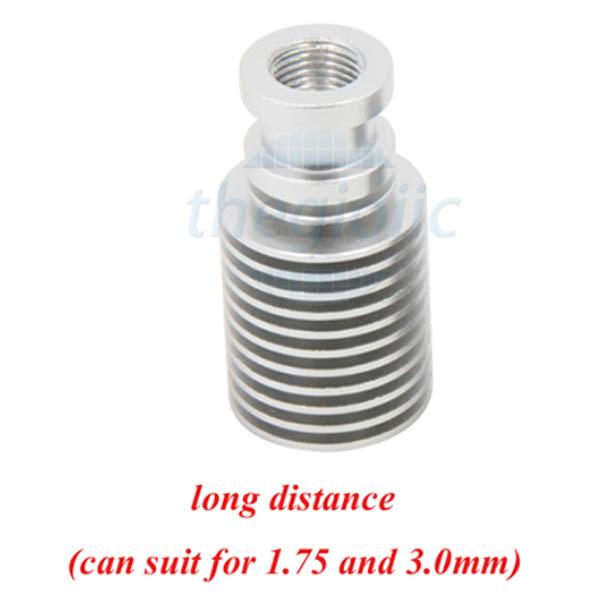 E3D-V6-M10 Ống Tản Nhiệt