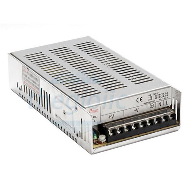 Nguồn Xung 12V20A V1 250W