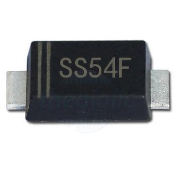 SS54F SMA