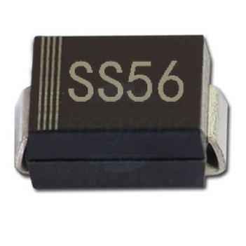 SS56 SMB
