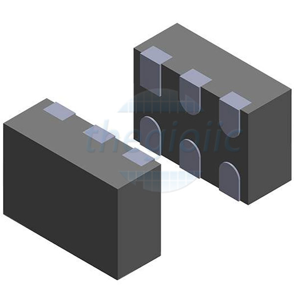 USBULC6-2M6