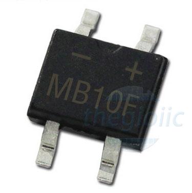 MB10F