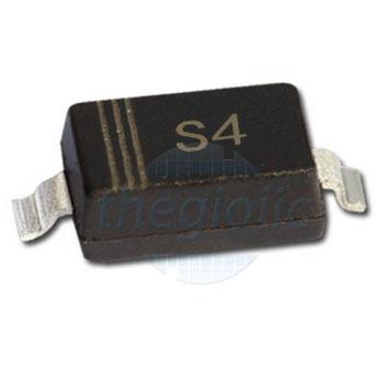 1N5819 SMD
