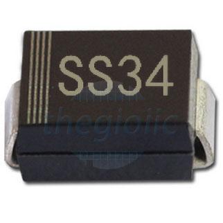 SS34 SMB