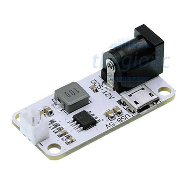 Module Nguồn For MicroBit