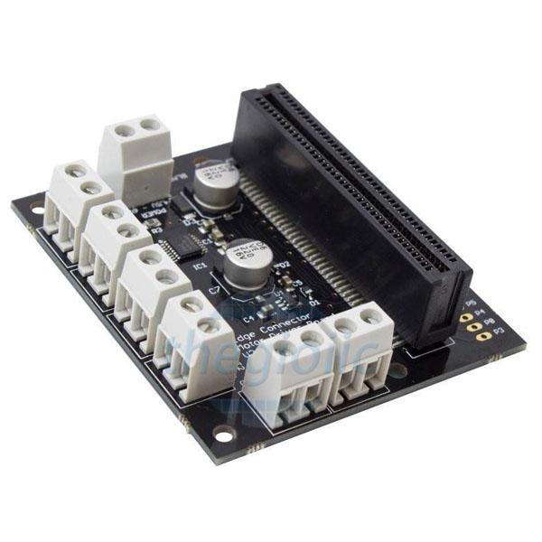 Mạch Điều Khiển Động Cơ For MicroBit