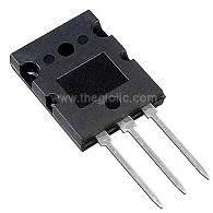 FGL40N120ANDTU IGBT 64A 1200V 3Pin TO-264