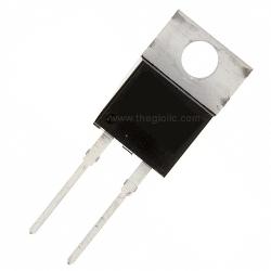 RHRP860 Diode Chỉnh Lưu 8A 600V