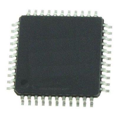 STM8S105S4T6C
