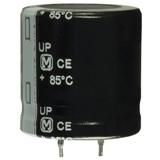 Tụ Hoá 6800uF 50V 16x25mm Xuyên Lỗ
